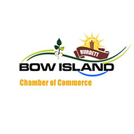 Bow Island Chamber of Commerce